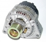 a005 alternator mercedes hurtownia czesci do forda (1)